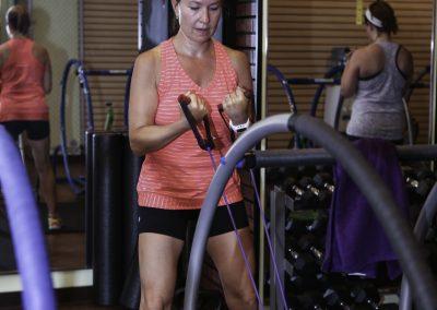 Julie Trainer Exton