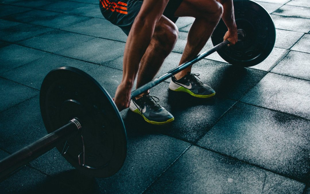 Personal Training Services vs. Gyms – What to Choose and Why?